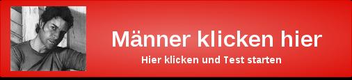 exmannzurück