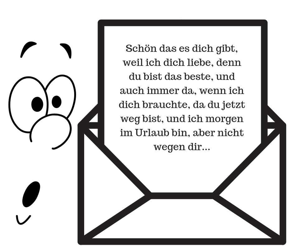 wellpiramre: Liebesbrief schreiben nach trennung