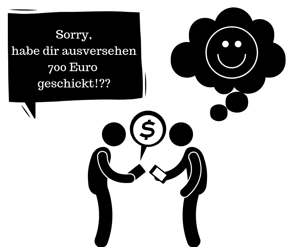 ex-meldet-sich-wieder-wenn-man-geld-schickt