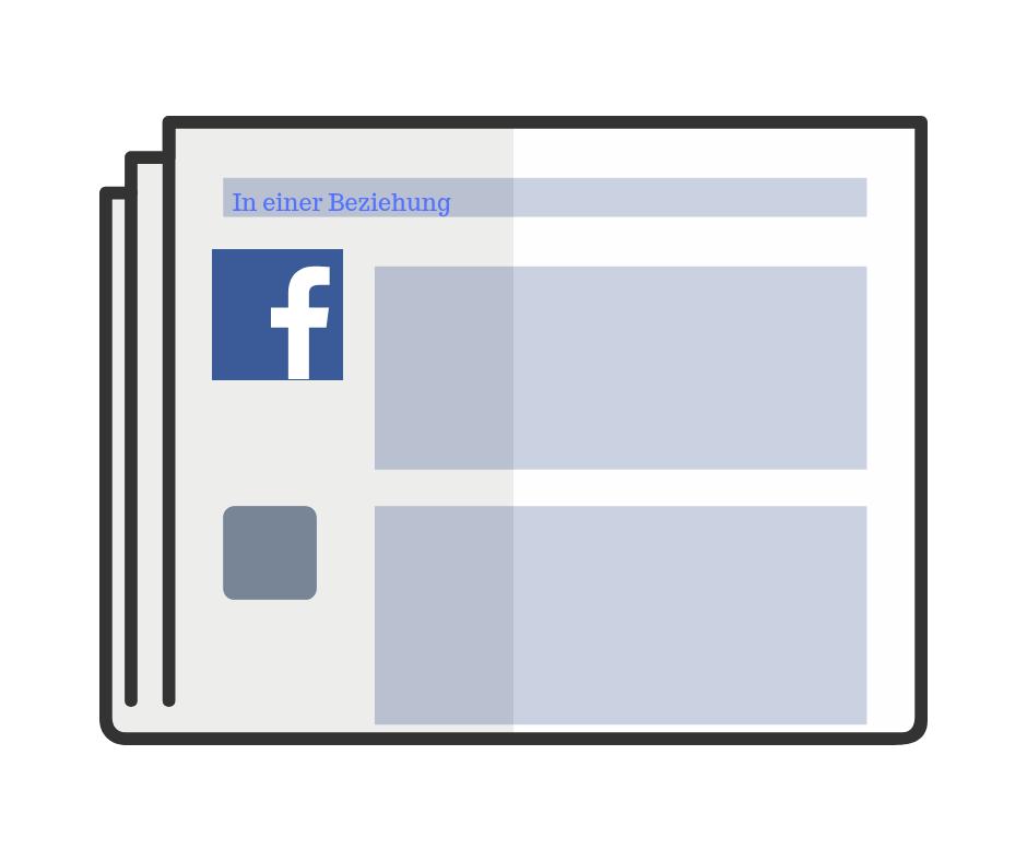 anzeichen-dass-ex-noch-gefuehle-hat-alter-facebook-status